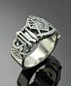 https://prolinedesigns.com/full-product-line/masonic-rings/past-master/past-master-masonic-ring-in-sterling-silver-style-001/