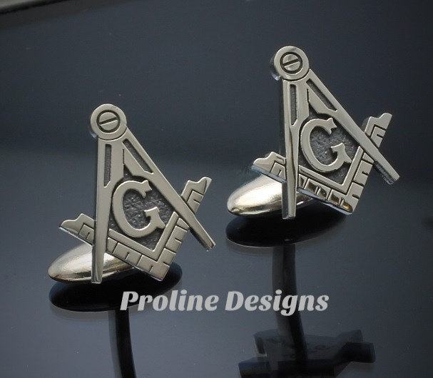 blue-lodge-square-and-compass-cufflinks-style-039-57e9976a1.jpg