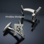 blue-lodge-square-and-compass-cufflinks-style-039-57e9976a2.jpg