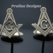 blue-lodge-square-and-compass-cufflinks-style-039-57e9976b3.jpg