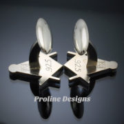 blue-lodge-square-and-compass-cufflinks-style-039-57e9976b4.jpg