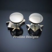 blue-lodge-square-and-compass-tuxedo-studs-set-of-4-style-038-57e997662.jpg