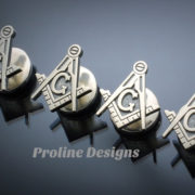 blue-lodge-square-and-compass-tuxedo-studs-set-of-4-style-038-57e997663.jpg
