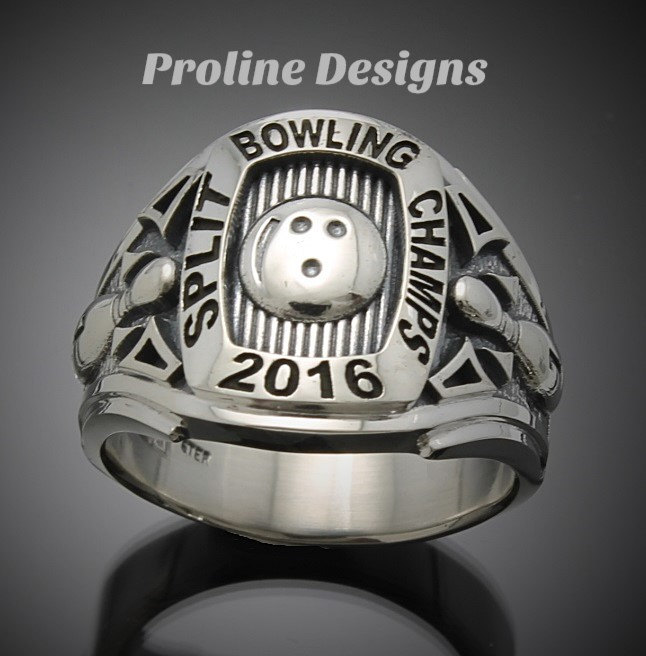 bowling-championship-ring-in-sterling-silver-style-060-57e995b71.jpg