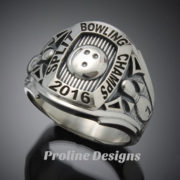 bowling-championship-ring-in-sterling-silver-style-060-57e995b82.jpg