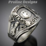 bowling-championship-ring-in-sterling-silver-style-060-57e995b93.jpg