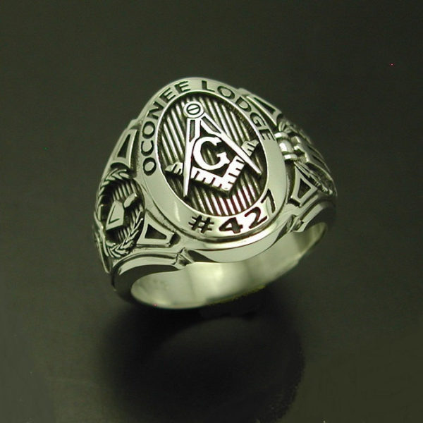 customized-masonic-ring-in-sterling-silver-cigar-band-style-011cb-57e997d31.jpg