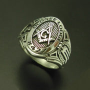 customized-masonic-ring-in-sterling-silver-cigar-band-style-011cb-57e997d42.jpg