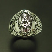 customized-masonic-ring-in-sterling-silver-cigar-band-style-011cb-57e997d53.jpg