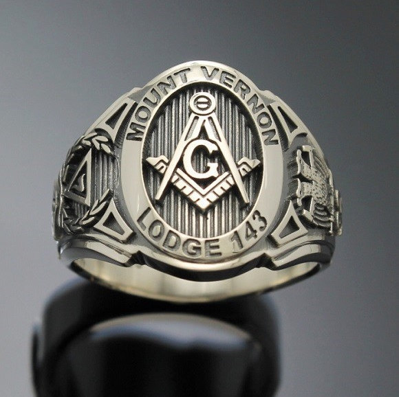 customized-scottish-rite-masonic-ring-in-sterling-silver-cigar-band-style-025c-57e9976f1.jpg