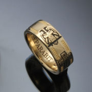handmade-masonic-ring-in-14k-gold-vintage-style-024-57e995ac2.jpg