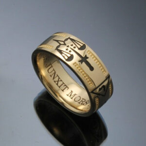 handmade-masonic-ring-in-14k-gold-vintage-style-024-57e995ad4.jpg