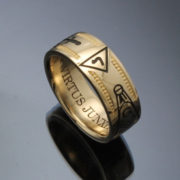 handmade-masonic-ring-in-14k-gold-vintage-style-024-57e995ad5.jpg