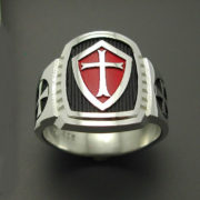 knights-templar-masonic-cross-ring-in-sterling-silver-with-red-shield-style-014-57e997773.jpg