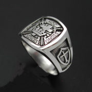 knights-templar-ring-in-sterling-silver-style-017-57e997423.jpg