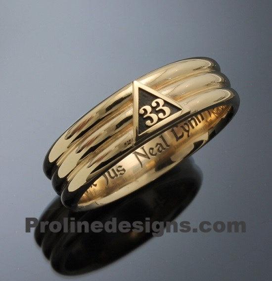 masonic-33rd-degree-scottish-rite-ring-in-14k-gold-57e9980c1.jpg