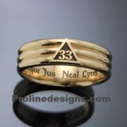 masonic-33rd-degree-scottish-rite-ring-in-14k-gold-57e9980d2.jpg