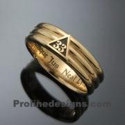 masonic-33rd-degree-scottish-rite-ring-in-14k-gold-57e9980d3.jpg
