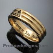 masonic-33rd-degree-scottish-rite-ring-in-14k-gold-57e9980d4.jpg