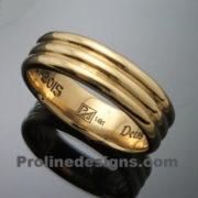 masonic-33rd-degree-scottish-rite-ring-in-14k-gold-57e9980e5.jpg