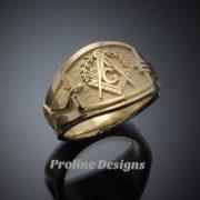 masonic-blue-lodge-ring-cigar-band-style-in-gold-handmade-style-041g-57e998262.jpg