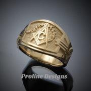 masonic-blue-lodge-ring-cigar-band-style-in-gold-handmade-style-041g-57e998263.jpg