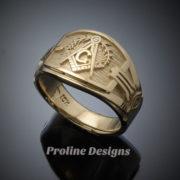masonic-blue-lodge-ring-cigar-band-style-in-gold-handmade-style-041g-57e998274.jpg