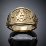 masonic-blue-lodge-ring-cigar-band-style-in-gold-handmade-style-041g-57e998275.jpg