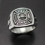 masonic-fireman-ring-in-sterling-silver-style-023m-57e997db2.jpg
