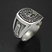 masonic-fireman-ring-in-sterling-silver-style-023m-57e997dc3.jpg