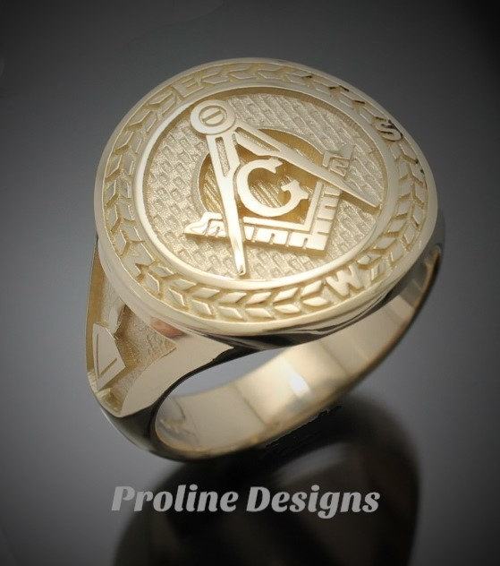 masonic-moral-compass-ring-in-gold-handmade-style-032g-57e997eb1.jpg