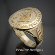 masonic-moral-compass-ring-in-gold-handmade-style-032g-57e997ec2.jpg