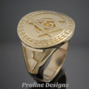 masonic-moral-compass-ring-in-gold-handmade-style-032g-57e997ec3.jpg
