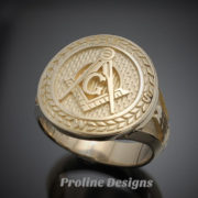 masonic-moral-compass-ring-in-gold-handmade-style-032g-57e997ed4.jpg