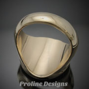 masonic-moral-compass-ring-in-gold-handmade-style-032g-57e997ed5.jpg
