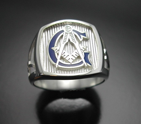 masonic-ring-blue-lodge-in-sterling-silver-with-blue-g-style-003bg-57e997fe1.jpg