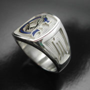 masonic-ring-blue-lodge-in-sterling-silver-with-blue-g-style-003bg-57e997fe2.jpg