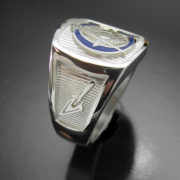 masonic-ring-blue-lodge-in-sterling-silver-with-blue-g-style-003bg-57e997ff3.jpg
