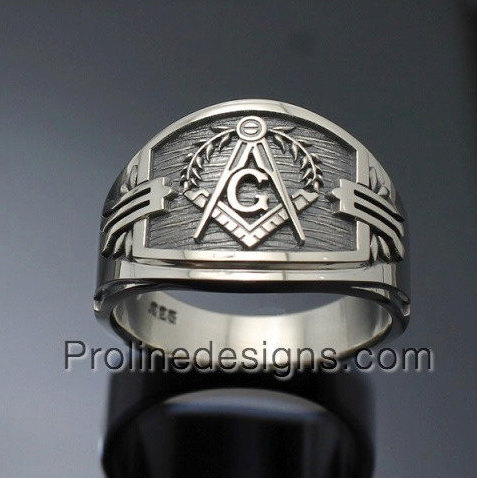 masonic-ring-for-men-in-sterling-silver-cigar-band-style-027-57e9973d1.jpg