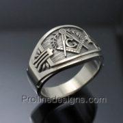 masonic-ring-for-men-in-sterling-silver-cigar-band-style-027-57e9973e2.jpg