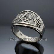 masonic-ring-for-men-in-sterling-silver-cigar-band-style-027-57e9973e3.jpg