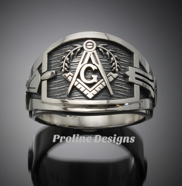 masonic-ring-for-men-in-sterling-silver-cigar-band-style-027a-57e995a31.jpg