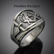 masonic-ring-for-men-in-sterling-silver-cigar-band-style-027a-57e995a32.jpg