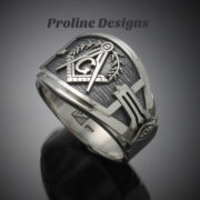 masonic-ring-for-men-in-sterling-silver-cigar-band-style-027a-57e995a43.jpg