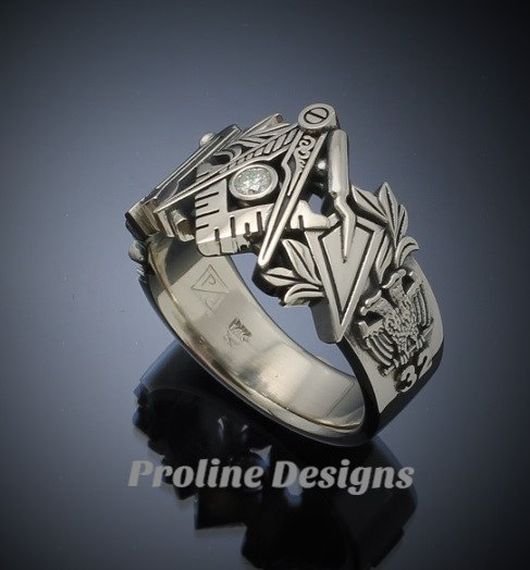masonic-ring-in-gold-with-08ct-diamond-original-design-handmade-style-019-57e9959e1.jpg