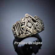 masonic-ring-in-gold-with-08ct-diamond-original-design-handmade-style-019-57e9959f3.jpg