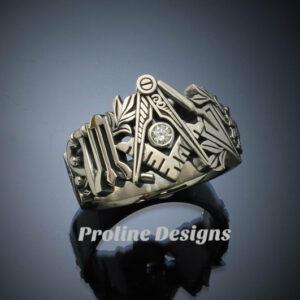 masonic-ring-in-gold-with-08ct-diamond-original-design-handmade-style-019-57e9959f3.jpg