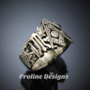 masonic-ring-in-gold-with-08ct-diamond-original-design-handmade-style-019-57e9959f4.jpg