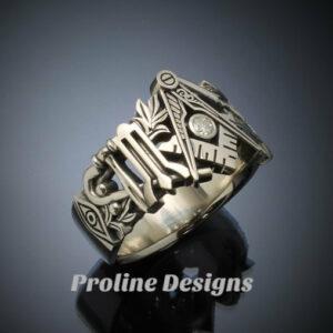 masonic-ring-in-gold-with-08ct-diamond-original-design-handmade-style-019-57e9959f4.jpg