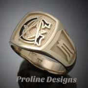 masonic-ring-in-solid-gold-with-black-g-style-003blkg-57e997263.jpg